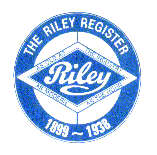 Click here to go to Riley Register site